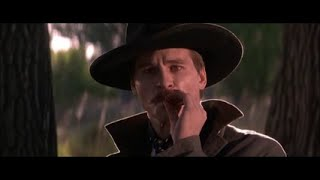 Download TOMBSTONE Best Scenes Video