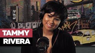 Download Tammy Rivera On Waka Flocka's 'I'm Not Black' Comments, L&HH Fights & Cardi B's Success Video