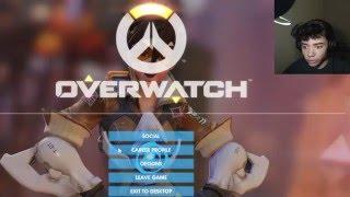 Download Overwatch Super Surprise Stream Video