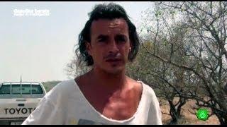 Download La misteriosa aldea del rey de la gasolina barata en Guinea-Bisáu - Equipo de investigación Video