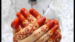 Download اجمل فرحة / ماهر زين Video