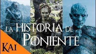 Download La Historia de Poniente Video