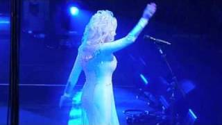 Download Dolly Parton, Vince Gill & Keith Urban, He Stopped Loving Her Today Video
