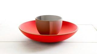 Download How Heath Ceramics are made - BrandmadeTV Video