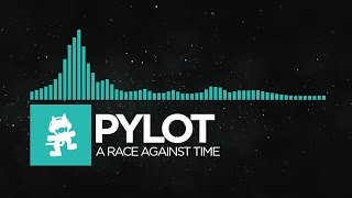 Download [Indie Dance] - PYLOT - A Race Against Time [Monstercat Release] Video