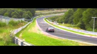 Download Nurburgring The Green Hell | Promo Video Video