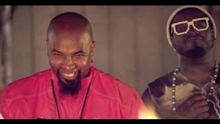 Download Tech N9ne - B.I.T.C.H. (Feat. T-Pain) - Official Music Video Video