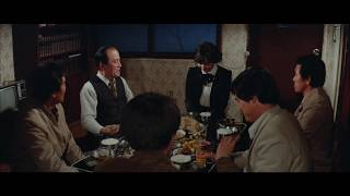 Download 안개마을(1982) / Village of Haze (Angemaeul) Video