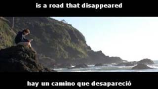 Download Eddie Vedder - Guaranteed + letra en español e inglés Video