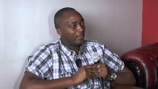Download Ba Majors Robert Higiro, Nkubana Emmanuel na Micombero JM:″Itangwa ry'imyanya muri RDF ni akajagari″ Video