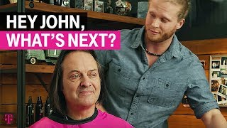 Download Everyone keeps asking @JohnLegere... What's Next?? #UncarrierNEXT Video