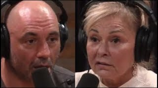 Download Joe Rogan - Roseanne Explains Her Controversy Video