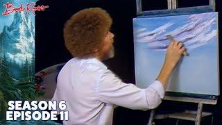 Download Bob Ross - Western Expanse (Season 6 Episode 11) Video