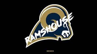 Download Mic Nice - Rams House (Whose House) Video