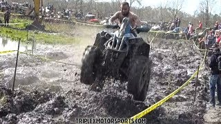 Download XTREME STOCK BOUNTY HOLE GOES FULL SEND! Video