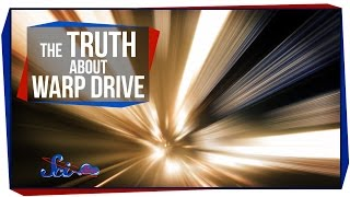Download The Truth About Warp Drive Video
