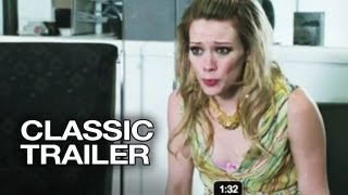 Download Material Girls Official Trailer #1 - Lukas Haas Movie (2006) HD Video
