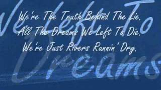 Download a1 - Here Comes The Rain With Lyrics Video