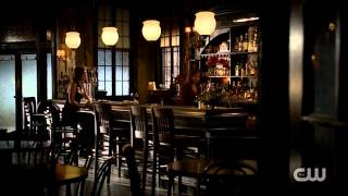 Download The Originals - (Pilot) Season 1 Episode 1 Video