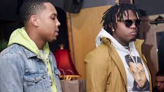 Download GUNNA FT G HERBO - BIG BODY WHIPS Video