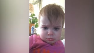 Download Time For Bed | When Toddlers Refuse To Go To Bed! Video