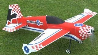 Download Skywing / Wattaplane 48″ Slick Video
