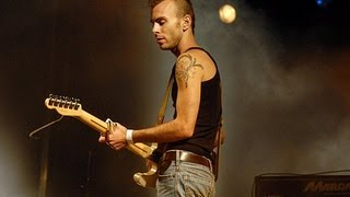 Download Asaf Avidan - Love it or leave it - Lyrics (On screen) Video