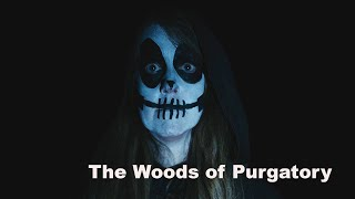 Download [FULL MOVIE] The Woods of Purgatory (2018) Horror Video