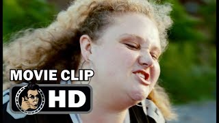 Download PATTI CAKE$ Movie Clip - Parking Lot Rap (2017) Hip Hop Indie Drama HD Video