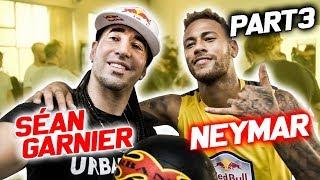 Download NEYMAR JR   CAN A FOOTBALLER BE FREESTYLER? Video