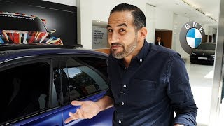 Download Bert from Yiannimize Gets a New Company Car Video