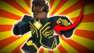 Download JSEM NEJRYCHLEJŠÍ SUPERHRDINA!! - Roblox Heroes of Robloxia #1! Video