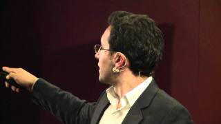 Download State of the art in 3D printing | Siavash Mahdavi | TEDxSalzburg Video