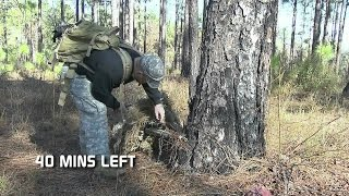 Download Army Sniper Video