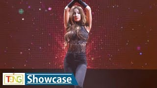 Download ELRIS SOHEE(소희) 'Hurry up' Showcase -Voguing Dance Perfomance- (Hurry up, 허리 업) Video