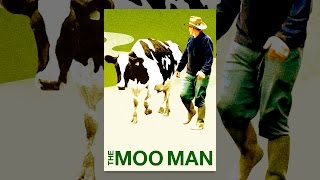 Download The Moo Man Video
