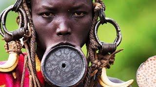 Download 5 СЕКСУАЛЬНЫХ Традиций в Разных Странах! Video
