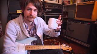 Download Coffee and Riffs, Part Five (Brady Smith) Video