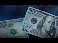 Download What is a dividend? Video