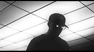 Download Logic - Everybody Dies Video