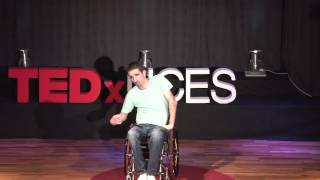 Download Como matar al no puedo | Juan Foa | TEDxUCES Video
