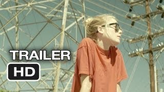 Download Starlet Official Trailer #1 (2012) - Drama Movie HD Video
