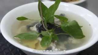 Download 【瘋嘉義】文化路商圈 Video