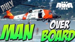 ArmA 3 Jets - AAF A-143 Buzzard Free Download Video MP4 3GP