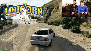 Download Toyota Recalls the 86, Honda NSX Horn, Stealing Jeeps + Emergency Underpants [UNICORN CIRCUIT EP6] Video