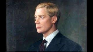 Download Eduardo VIII de Reino Unido, el rey que abdicó por amor. Video