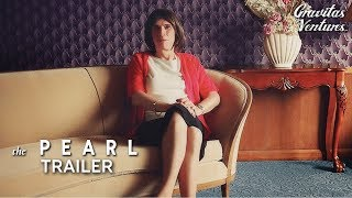 Download The Pearl | Documentary Trailer Video