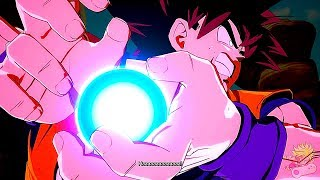 Download DRAGON BALL FighterZ - All Dramatic Finishes So Far (DLC Pack 1, 2 & 3) Video