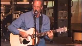 Download Marty Haggard Workin' Man Blues.WMV Video