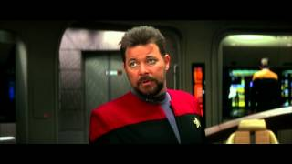 Download Star Trek VII: Generations - Trailer Video